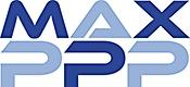 MAXPPP