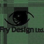 fry-design