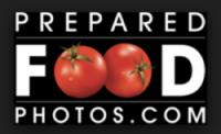 PrepardFood.com